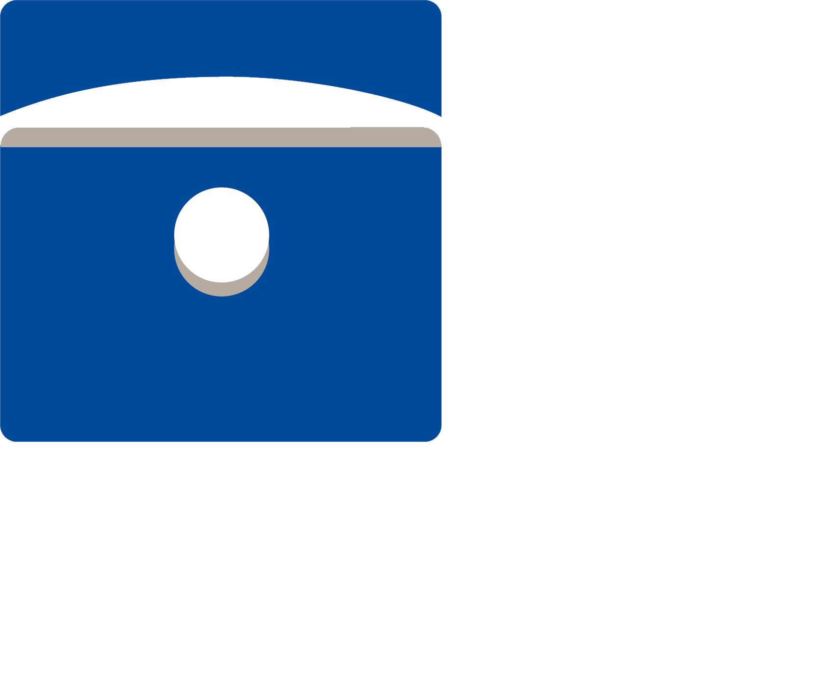 FIDAG